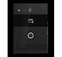 Bas-IP AV-07T BLACK