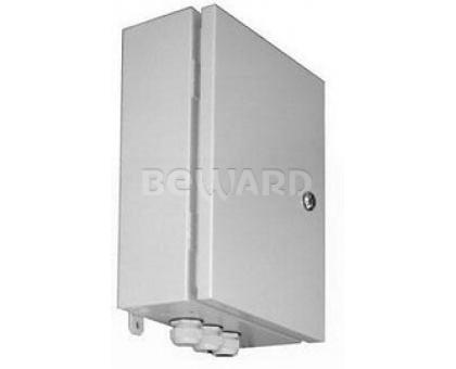 Beward B-400x310x120-FSD8