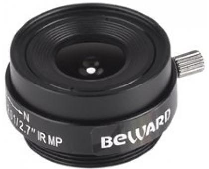 Beward B02820FIR127
