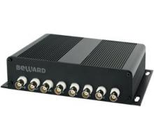 Beward B1018