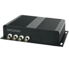 Beward B1114
