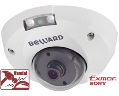 Beward B1710DMR