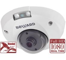 Beward B2710DMR