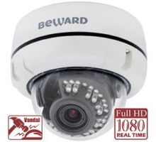 Beward B2710DV