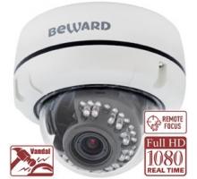 Beward B2710DVZ