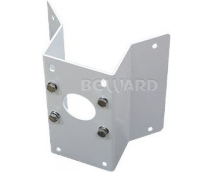 Beward B75CST