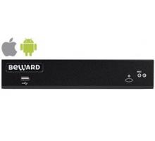Beward BDR24V