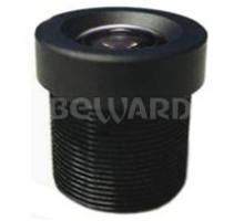 Beward BR0602B