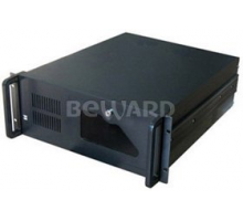 Beward BRVM2