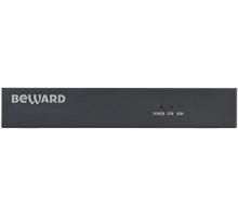 Beward BS1112