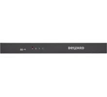 Beward BS1232
