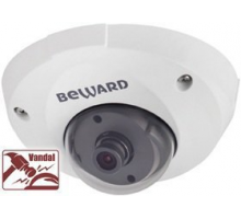Beward CD400