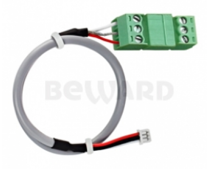 Beward DS-MC02