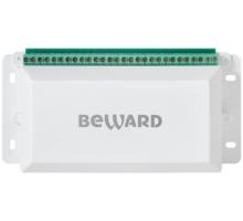 Beward ККМ-100