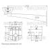 Beward MBF250A