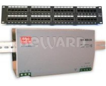 Beward POE-480-24
