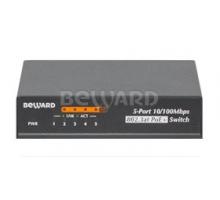 Beward ST-5HP4
