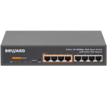 Beward STW-8P4