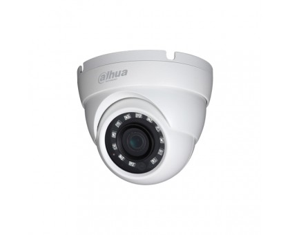 Dahua DH-HAC-HDW1200MP-0360B-S3