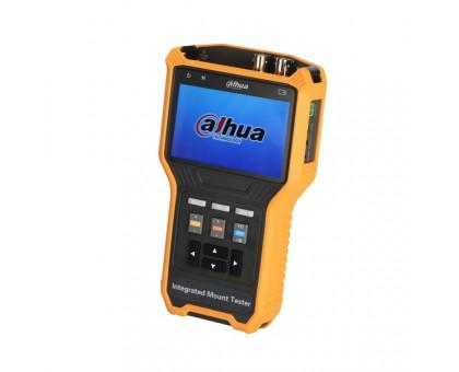 Dahua DH-PFM905