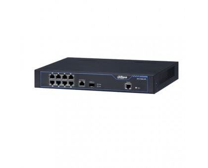 Dahua DH-S1000-8TP