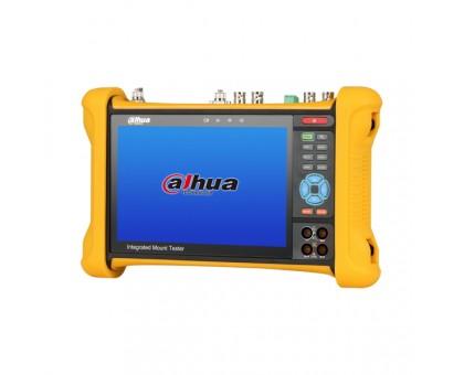 Dahua DH-PFM906