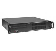 Domination IP-24-4 MDR