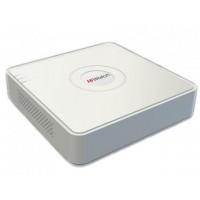 HiWatch DS-H204Q