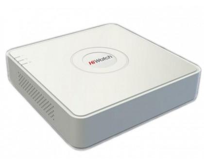 HiWatch DS-H208Q
