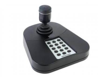 Hikvision DS-1005KI