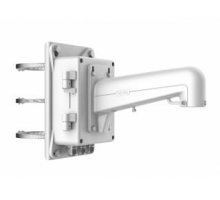 Hikvision DS-1602ZJ-box-pole