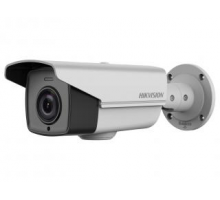 Hikvision DS-2CE16D8T-IT3ZE