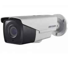 Hikvision DS-2CE16H5T-IT3Z