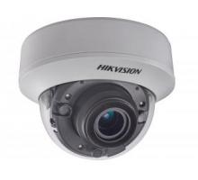 Hikvision DS-2CE56F7T-AITZ