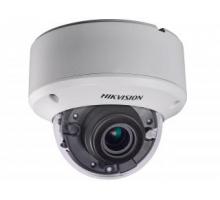 Hikvision DS-2CE56F7T-VPIT3Z