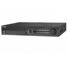 Hikvision DS-7316HQHI-F4/N