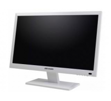 Hikvision DS-7600NI-E1/A