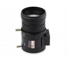 Hikvision HV1250D-MPIR