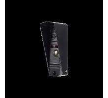 O'Zero ADS-700 (Black)