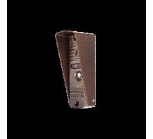 O'Zero ADS-700 (Cooper)