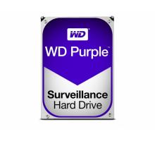 WD WD80PURZ