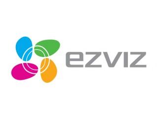 Оборудование Ezviz уже на складе!