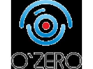 Доступно к заказу оборудование O'Zero