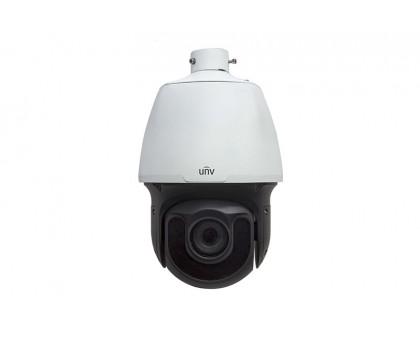 UniView IPC6253SR-X33